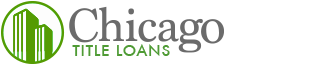 title loans chicago